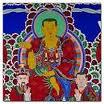 Jijang bodhisattva