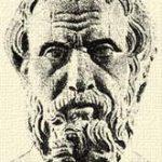 sextus empericus