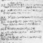 critical pali dictionary