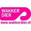 logo wakker dier