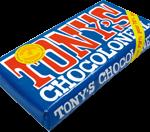 slaafvrije chocola