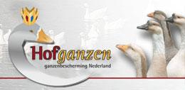 logo hofganzen
