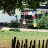 Boeddhistisch centrum Zandpol