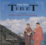 tibet cd chris hinze