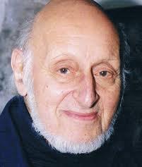 Frederick Franck