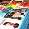 asoka boeken verkoop