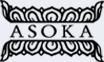 logo_asoka