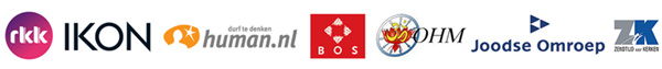 kleine omroepen logo
