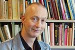 Prof. Paul van der Velde, een van de Kaski-onderzoekers