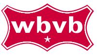 logo webbureau van buuren