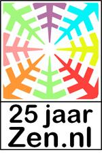 logo_25_jaar_zen_nl_233