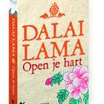 dalai-lama-open-je-hart-xander-uitgevers