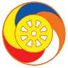 Bodubalasena_logo