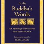 boeddha als kompas, Jules Prast, serie, deel 1