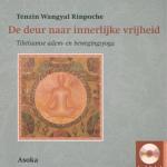 Tenzin-Wangyal-Rinpoche-De-deur-naar-innerlijke-vrijheid