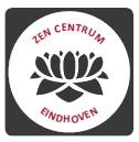 Zencentrum Eindhoven