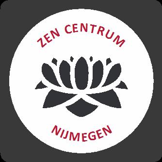 zencentrum nijmegen