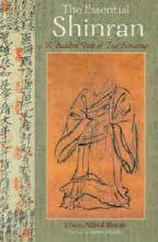 Shinran boek