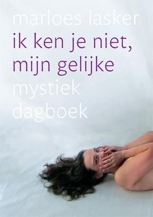 Boek Marloes Lasker