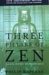 kapleau-philip-the-three-pillars-of-zen-e1347533411552