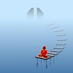 boeddha-in-de-linie