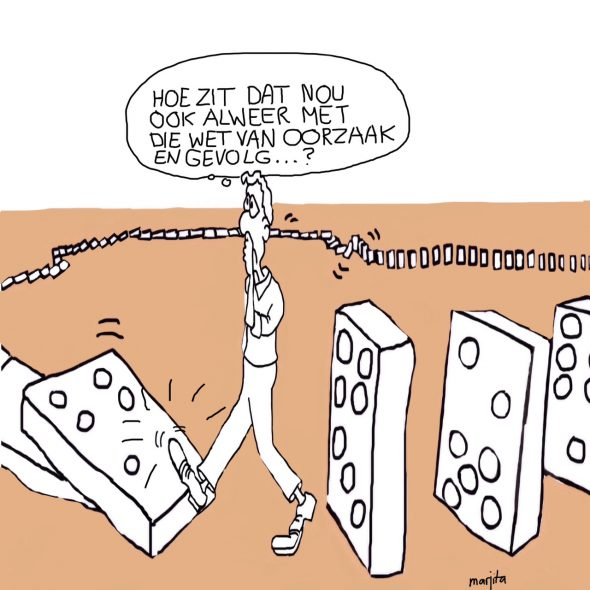 Meer cartoons van Marjita http://marjitatekent.blogspot.nl