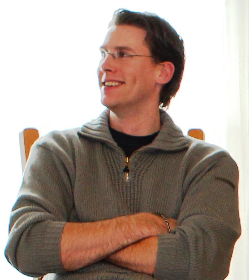 Dennis Kollaard