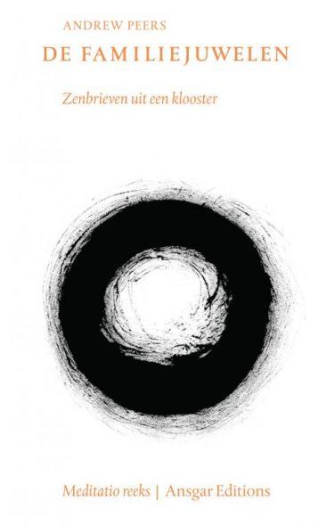 Boer'n boeken familiejuwelen-boekomslag-Andrew-Peers