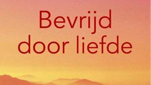 BOS radio cover_Bevrijd_door_Liefde30