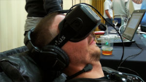 BOS tv Oculus_ toekomst boeddhisme 1 maart 2015