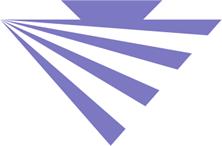 logo-stiltij