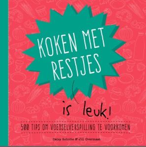 Beter Koken-met-restjes-297x300 omslag boek