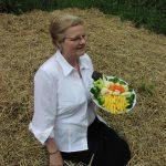 Mieke Vervecken