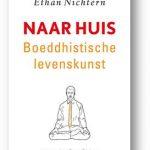 Ethan Nichtern boekomslag