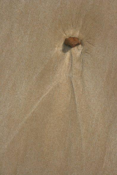 Diane Frenay spirit-9-klein-goed-683x1024
