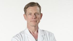 BOS radio Willem Suyker cardioloog