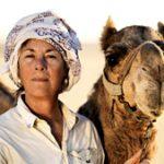 Arita Baayens ontdekkingsreiziger