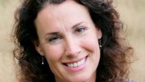 BOS radio Nachtgast Nina Elshof