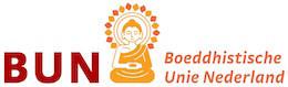 BUN logo nieuw