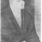 Zeshin boeddhisme in kinderschoenen eihei dogen daiosho