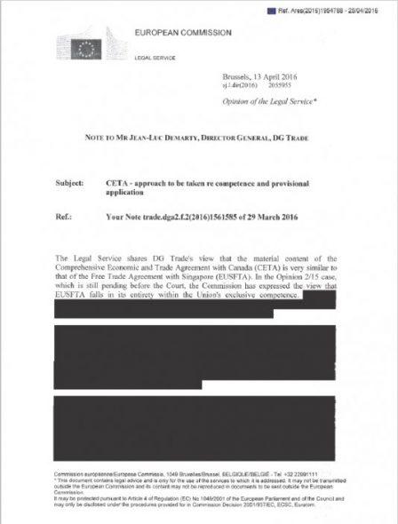 foodwatch-ceta-rapport-zwart-gemaakt