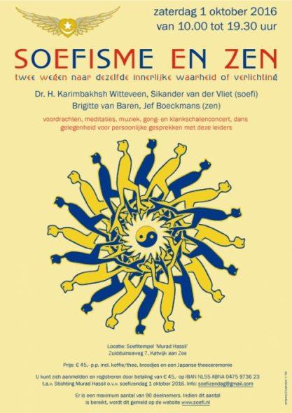 soefisme-en-zen-orientatiedag-katwijk-2016-pamflet