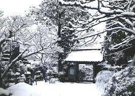 dagboek-2-poort-in-de-sneeuw
