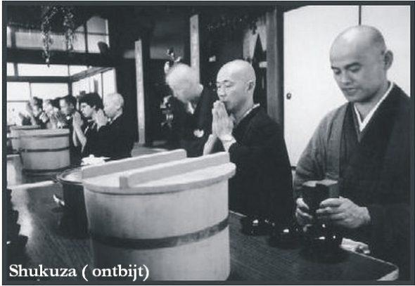dagboek-2-shikuza-ontbijt
