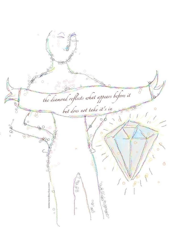 Sodis Vita tekening-57-twaalfde