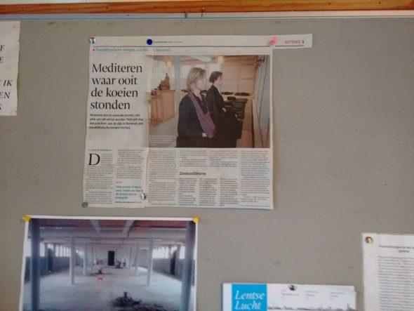 zeshin-krant-in-zendo-waar-ooit-de-koeien-stonden