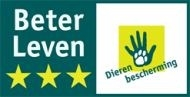 beter-leven-3-sterren-keurmerk-logo