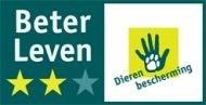 beter-leven-twee-sterren-keurmerk-logo