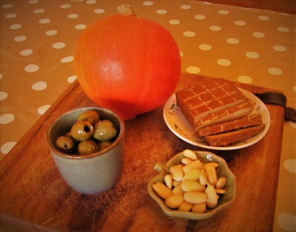 beter-hartige-herfstpasta-ingredienten