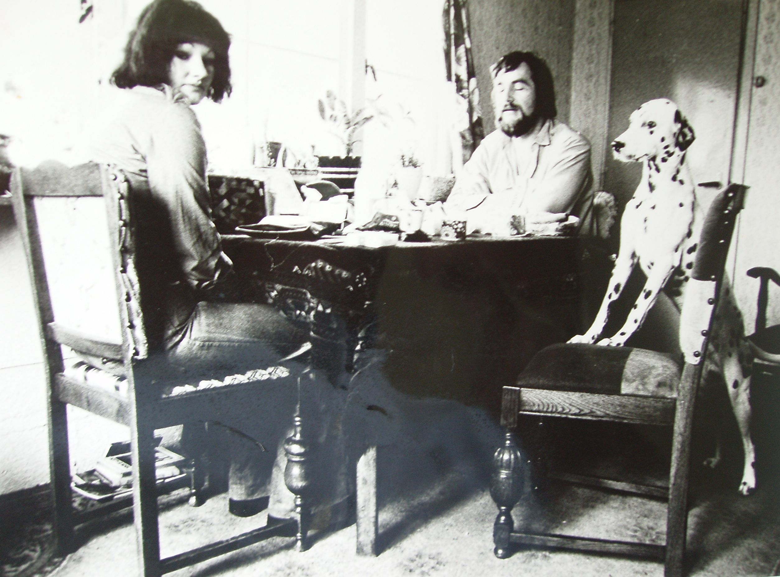 Wekerom 1972